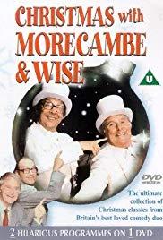 morecombe