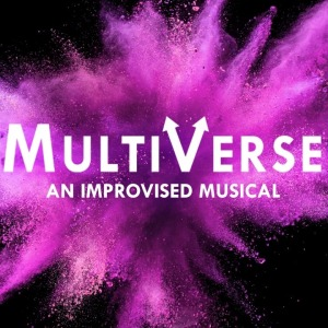 multiverse 2