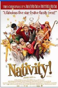 Nativity-954805818-large