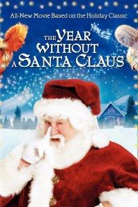 santa claus year
