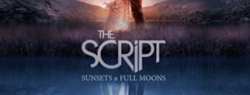 the script tour 2019