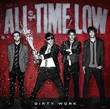 220px-Atl_dirtywork_cover