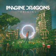 220px-Origins_cover