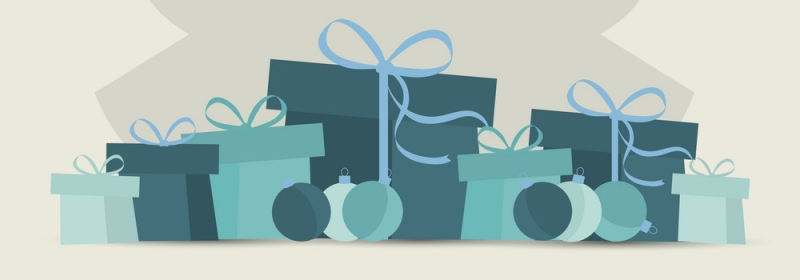 christmas-presents-vector-10867403