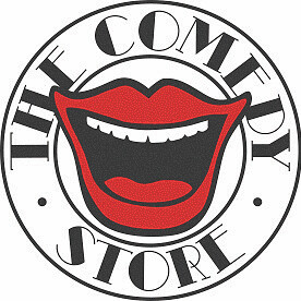 comedystore