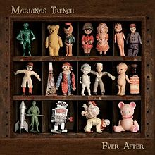 Ever_After_by_Marianas_Trench