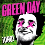 Green_Day_-_Uno!_cover