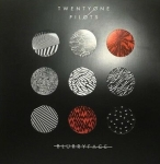 New-Twenty-One-21-Pilots-Blurryface-2X-Lp