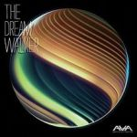 TheDreamWalker