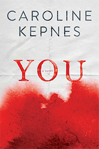 Book_cover_of_Kepnes's_2014_novel__You_